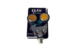 ClawUltra Block Rod Rest