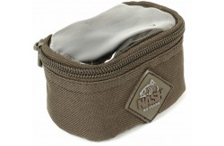 Mini bits pouch