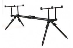 Horizon Duo 3 Rod Pod