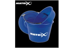 Bait Bucket Set