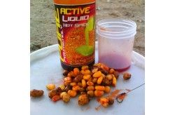 Pure Active Liquid 500ml