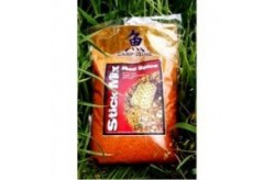 Stick Mix Bag 1 kg