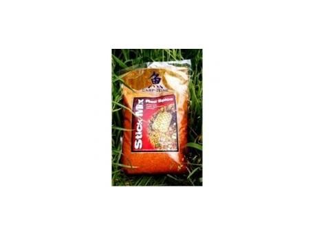 Stick Mix Bag 1 kg