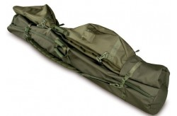 Brolly carryall system