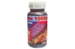Carptrack amino complex Big one 1 lt