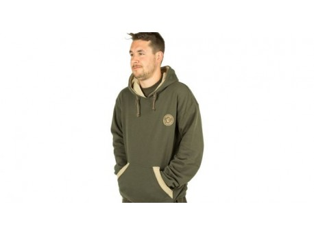 Your Path Hoody