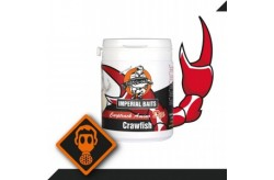 Amino Dip Crawfish 150 ml