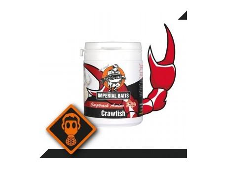 Amino Dip Crawfish 150 ml