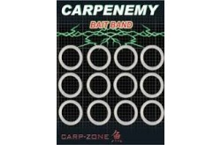 Bait Band - 10mm