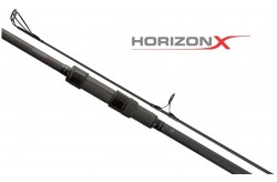 Horizon X Abbreviated