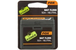 Bait Floss Neutral 50 m