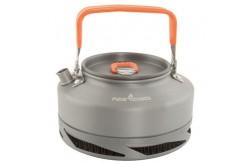 Cookware kettle 0,9 ltr