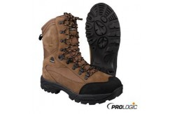 Survivor Boots Prologic Fishing