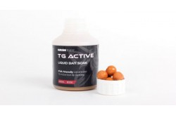Tg Active liquid bait soak 250ml