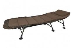 Serie R Camo Bedchair