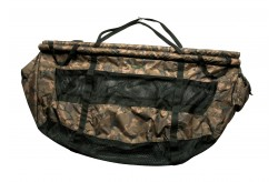 Camo Floatation Weight Sling