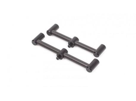Scope Black Ops Buzz Bar 3 Rod Front Narrow