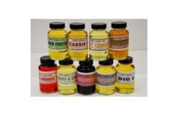 Geranium extract 60 ml