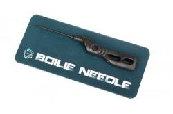Nash Boilie Needle