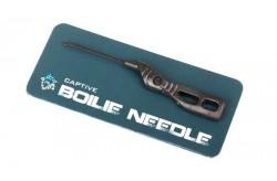 Captive Boilie Needle