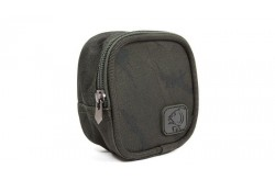Black Ops SL Pouch