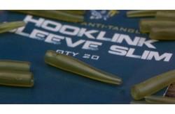 Hookling sleeve slim