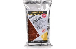 The Source Stick mix 1 kg