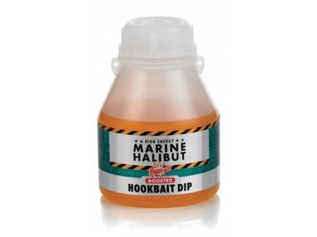 marine halibut dip
