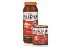 Frenzied Feeder Spicy Chilli Tigernut