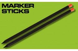 Marker-Sticks Fox