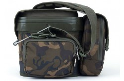 Camolite Bucket Carryall 10 Litri