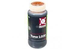 Tuna L030 500 ml