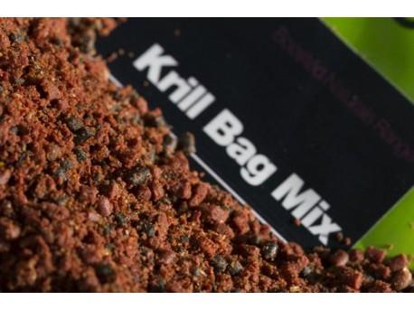 Krill Bag Mix 1kg sfuso