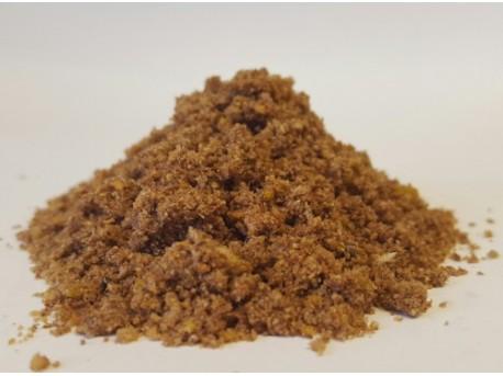 Meggablend Spice - 1 kg