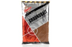 The source groundbait 1 kg