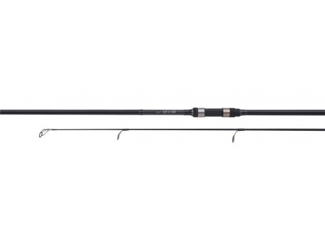 Shimano Tribal TX-1 13 Ft 3,5 Lb