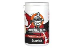 ib gel crawfish 100gr