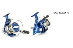 Aerlex PG 8000