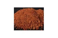 Pacific Tuna Bag Mix 1 kg sfuso