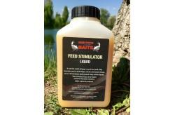 Feed Stimulator 500 ml