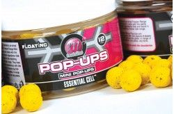 Pop Up Essential Cell