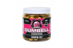 Dumbell hookers 14/18 essential cell