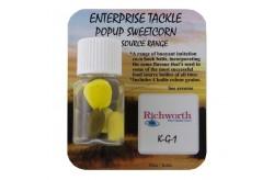 Popup Sweetcorn K-G-1