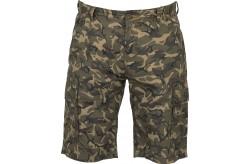 Chunk Cargo Shorts