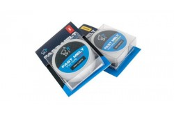 Fast Melt Pva Tape Wide