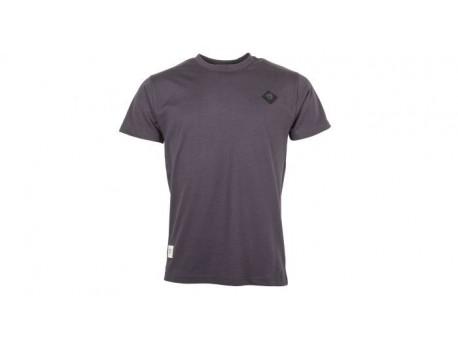 Street Grey Edition T-Shirt