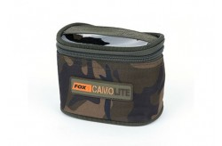 Camolite Accessory Bag Small