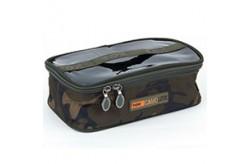 Camolite Accessory Bag Medium
