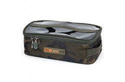 Camolite Accessory Bag Large