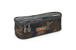 Camolite Accessory Bag Slim